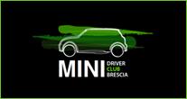 Minidriver Brescia