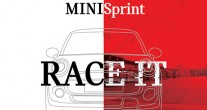 mini-sprint-post